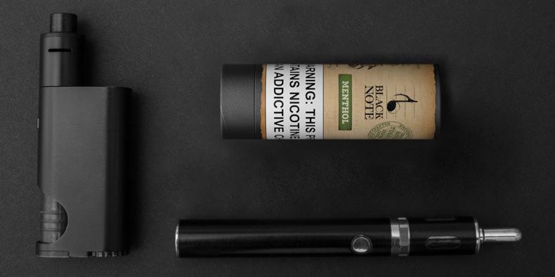 Come far durare la batteria della sigaretta elettronica